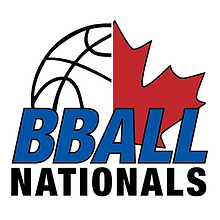 bball nationals PNG.png