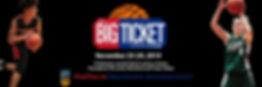 Big Ticket 2019 Banner flatten.jpg