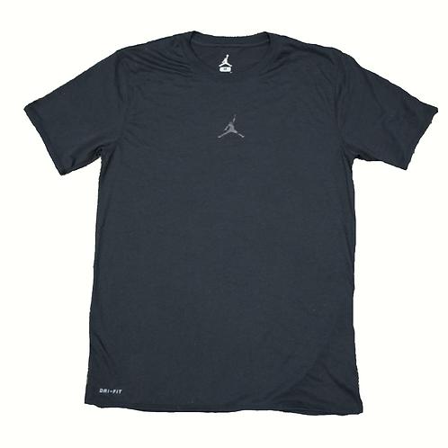 Jordan VK Dri-Fit Shirt