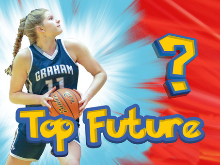 BC Sports Hub Top Girls Players: Futures