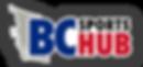 bcsportshub-white-outline-1080x510  Drop