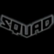Squad.PNG