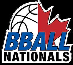 bballnationals_logo_wixheader.png