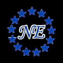New-Era-(Temp2).png