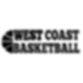 West Coast Basketball.png