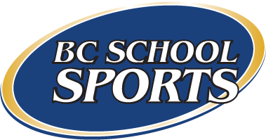 BC School Sports Governance Proposal