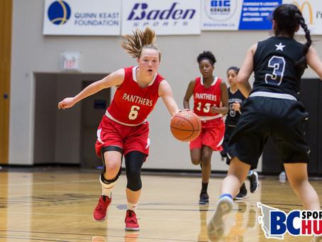 Sullivan Heights comeback falls just short in loss to Abby Senior