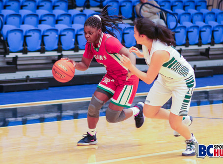 Four Players to watch at the 2020 Girls Basketball Provincials
