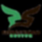 passion sports logo Transparent.png