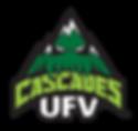 UFV-Cascades-Logo-Transparent.png