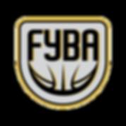 FYBA_800x800.png