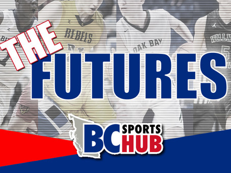 The Hub's Top 10: Future Prospects