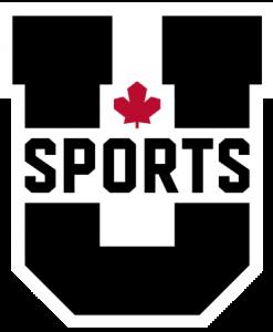New Name, New Logo, New Brand: CIS Becomes U Sports