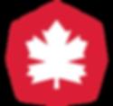 SFU new logo.png