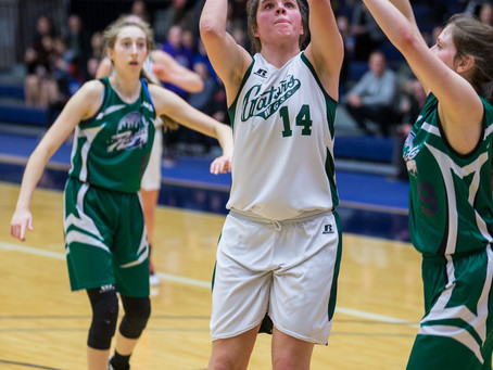 Walnut Grove pulls away in fourth to grab convincing win over Riverside