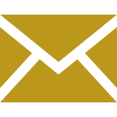 iconmonstr-email-1-240