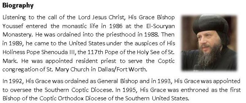bishopyousefbio.JPG