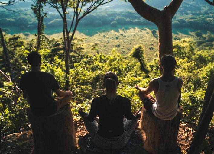 Meditation hill.JPG