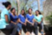 Spa Wellness Massage Nicaragua.JPG