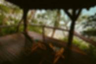Costa Dulce Best Eco resort in Nicaragua