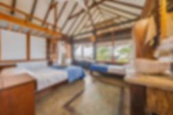 sacjuanjoche room