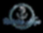 RHC logo .PNG