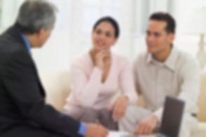 Premarital-Counseling-in-Palo-Alto.jpg
