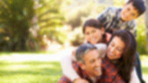 happy-family-1920x1080.jpg
