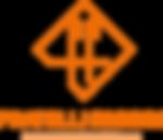 Fabbri logo (1).png