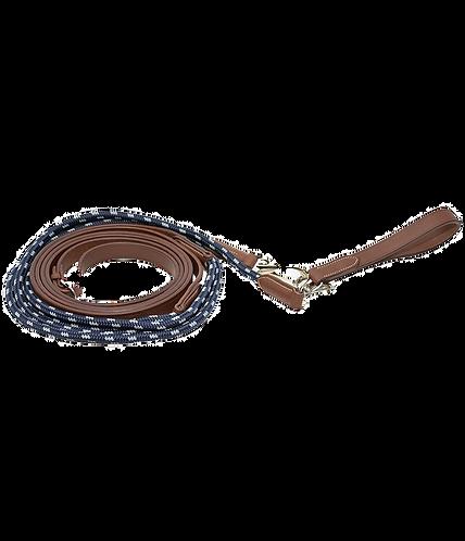 Rope Draw Rein