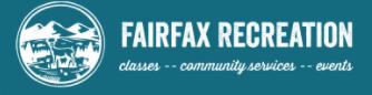 Fairfax Parks & Rec..png