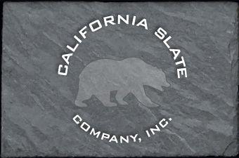 Logo_California_Slate_on_Black_80_340x22
