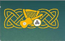 Fleadh 2013 Logo.png
