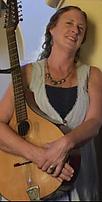 Susan S.png