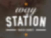 way station.png