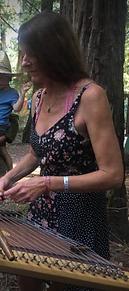 Julie H.png