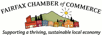 Fairfax Chamber of Commerce.png