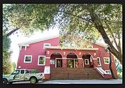 Fairfax Pavilion.png