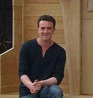 Stéphane Bertier Roulérêve