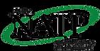 NATP-Logo.png