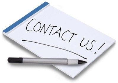 contact_us_pen.jpg