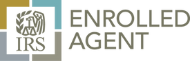 IRS-EnrolledAgent_Logo.png
