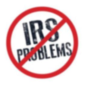 irs-problems-e1450225393170.jpg