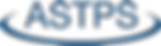 astps_logo.png