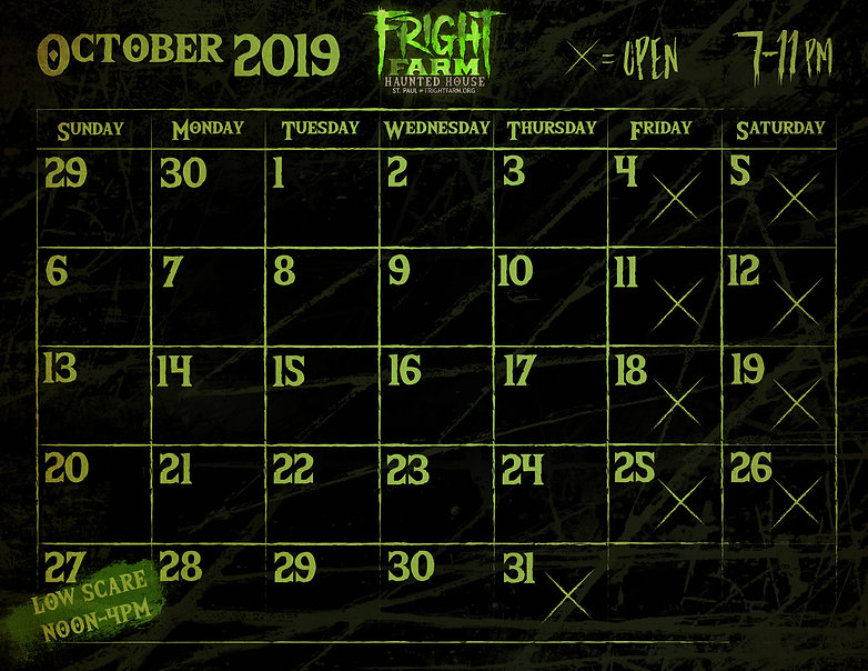 Fright Farm Calendar 2019.jpg