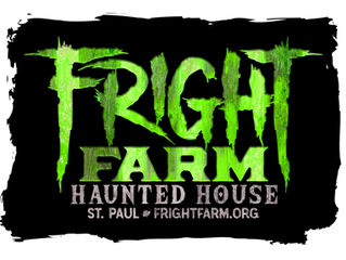 Fright Farm Unveils New Scares for 2017