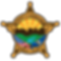Ramsey County Sheriff's Foundation Badge Logo