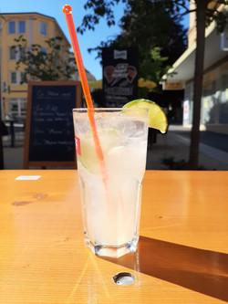 gin-fizz photo.jpg