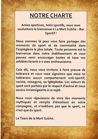 charte-parchemin-word_edited.png