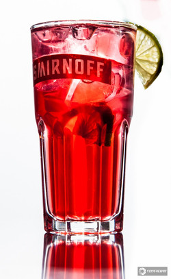 gin-cranberries.jpeg